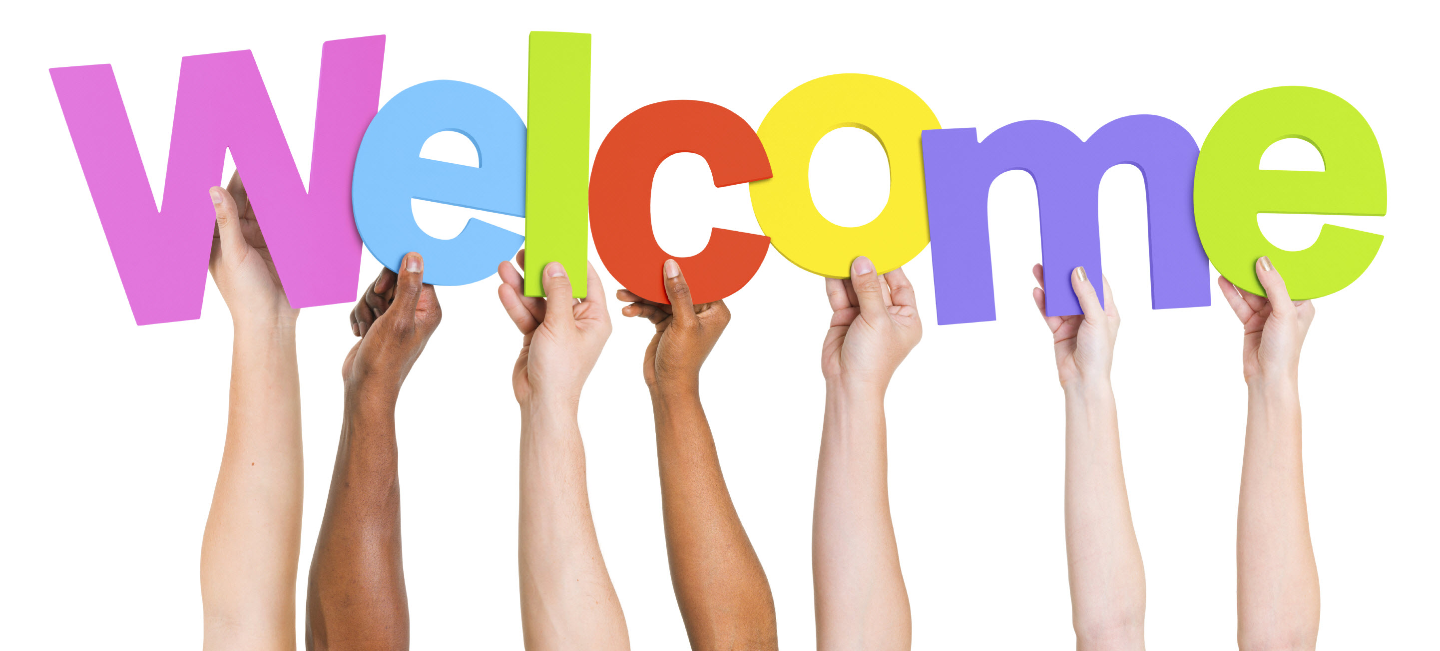 Image result for welcome